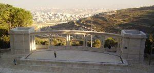 חינוך ותרבות בארץ ישראל