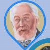 הברון אדמונד דה רוטשילד